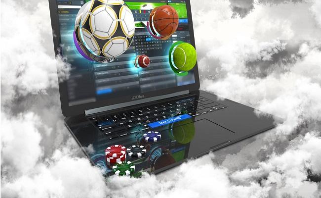 Ulasan Komplit Tentang Sportsbook Online